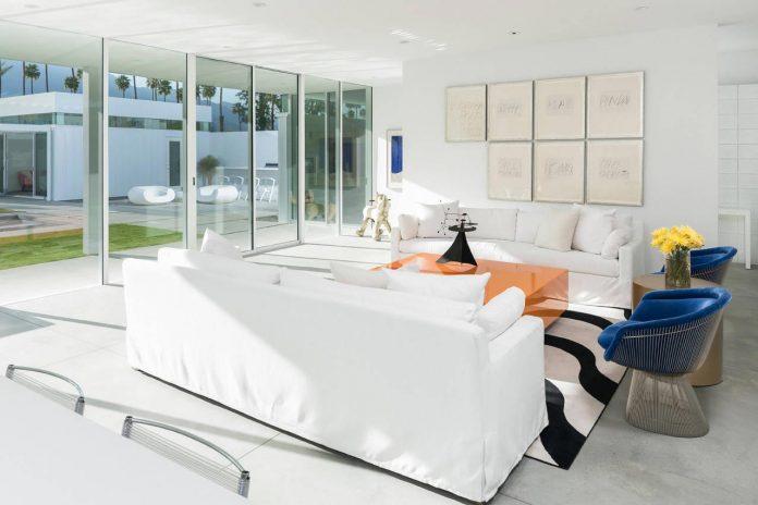 midcentury-modern-white-house-palm-springs-california-07