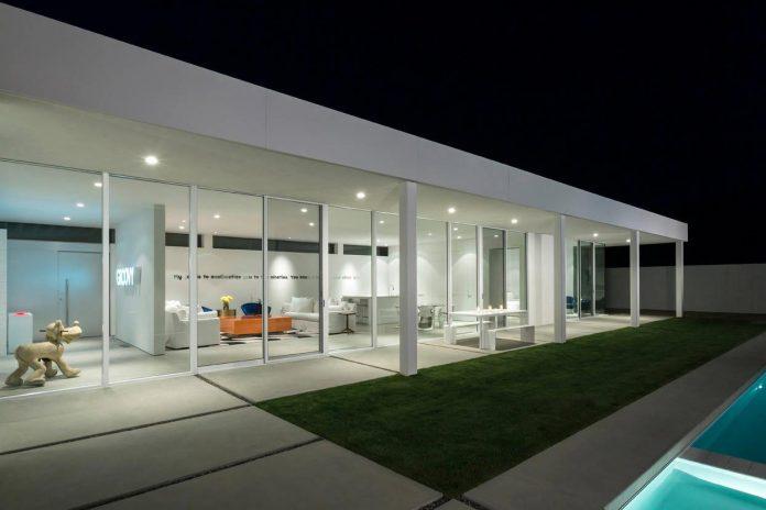 midcentury-modern-white-house-palm-springs-california-09