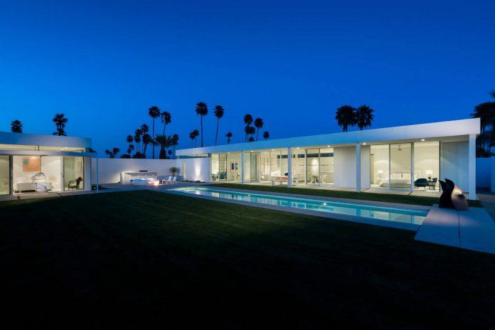 midcentury-modern-white-house-palm-springs-california-10