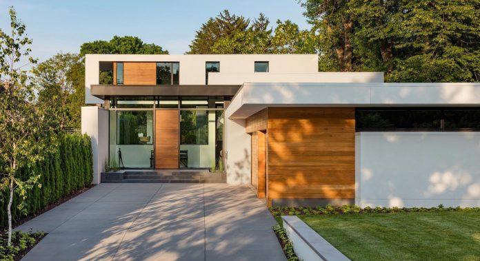 modern-calhoun-pavilion-residence-designed-maximize-views-lake-downtown-skyline-01