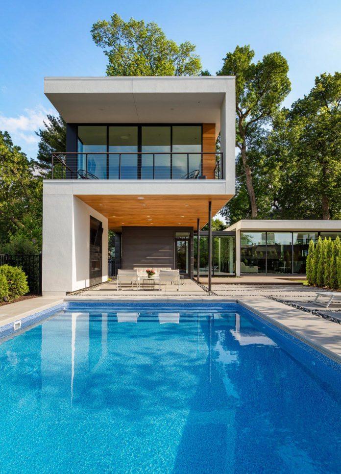 modern-calhoun-pavilion-residence-designed-maximize-views-lake-downtown-skyline-04