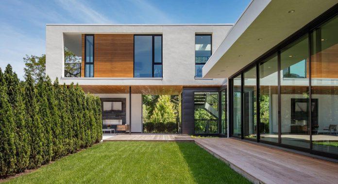 modern-calhoun-pavilion-residence-designed-maximize-views-lake-downtown-skyline-05