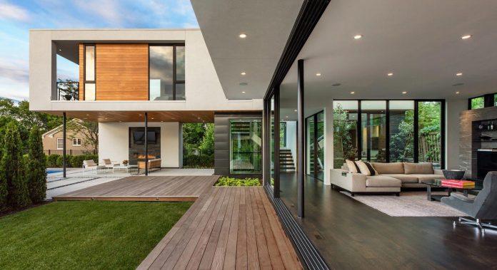 modern-calhoun-pavilion-residence-designed-maximize-views-lake-downtown-skyline-07