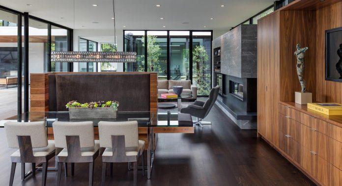 modern-calhoun-pavilion-residence-designed-maximize-views-lake-downtown-skyline-11