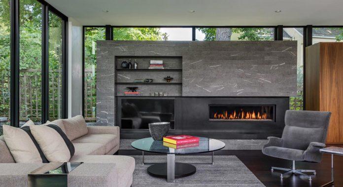 modern-calhoun-pavilion-residence-designed-maximize-views-lake-downtown-skyline-12
