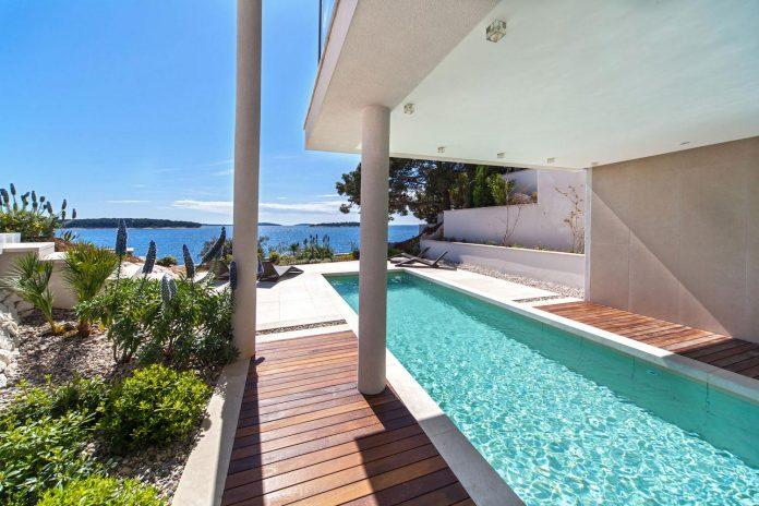 modern-complex-luxury-villas-apartments-dalmatian-region-05