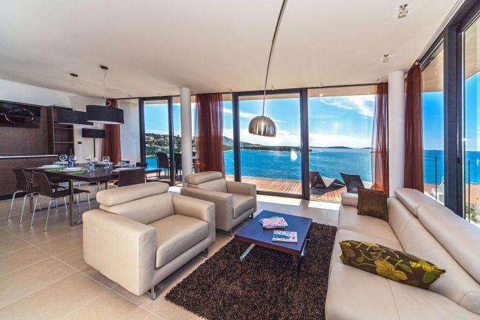 modern-complex-luxury-villas-apartments-dalmatian-region-08