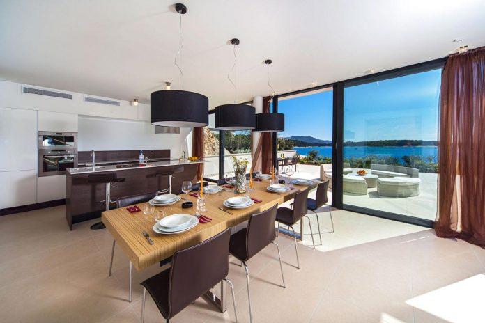 modern-complex-luxury-villas-apartments-dalmatian-region-09