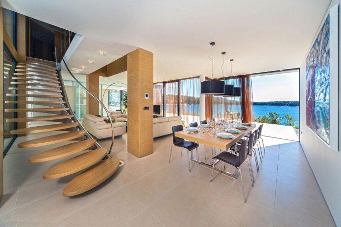 modern-complex-luxury-villas-apartments-dalmatian-region-11