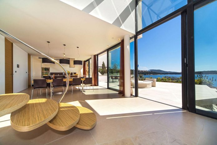 modern-complex-luxury-villas-apartments-dalmatian-region-12