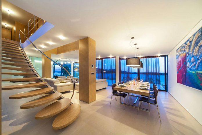 modern-complex-luxury-villas-apartments-dalmatian-region-15
