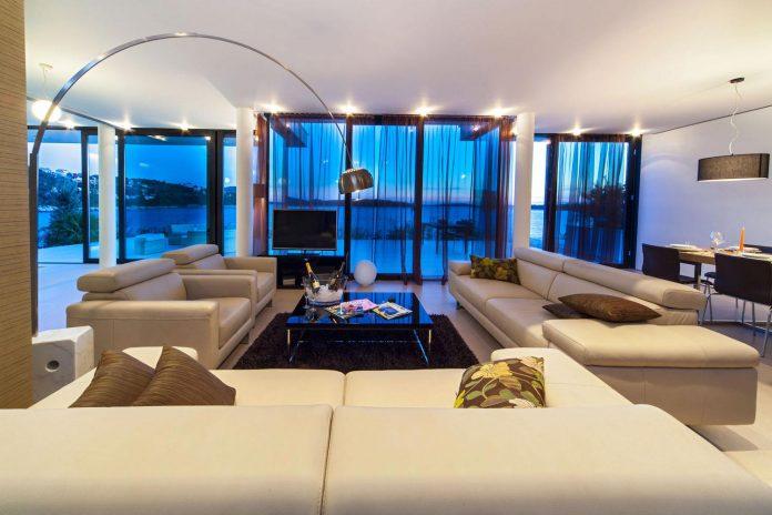 modern-complex-luxury-villas-apartments-dalmatian-region-18