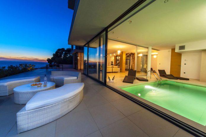 modern-complex-luxury-villas-apartments-dalmatian-region-19