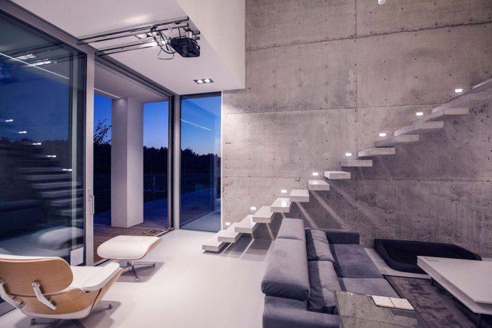 modern-environmentally-friendly-house-designed-bxbstudio-boguslaw-barnas-05