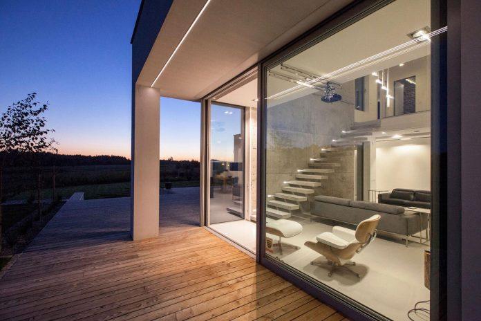modern-environmentally-friendly-house-designed-bxbstudio-boguslaw-barnas-06