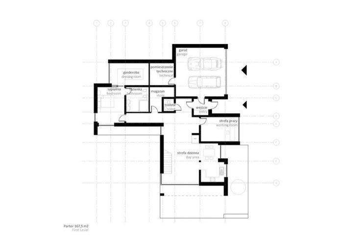 modern-environmentally-friendly-house-designed-bxbstudio-boguslaw-barnas-11