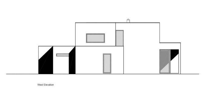 modern-environmentally-friendly-house-designed-bxbstudio-boguslaw-barnas-13