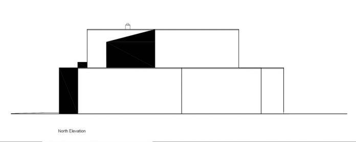 modern-environmentally-friendly-house-designed-bxbstudio-boguslaw-barnas-14