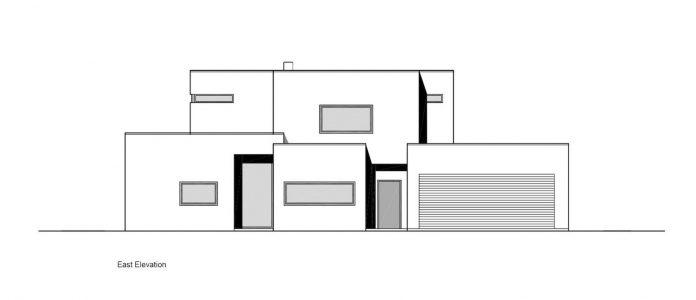 modern-environmentally-friendly-house-designed-bxbstudio-boguslaw-barnas-15