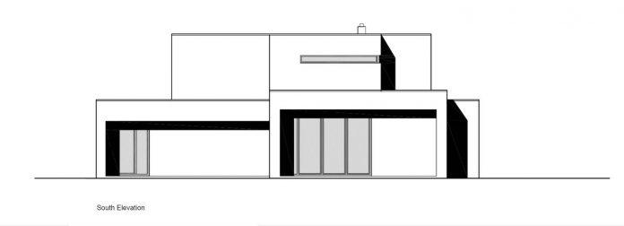 modern-environmentally-friendly-house-designed-bxbstudio-boguslaw-barnas-16