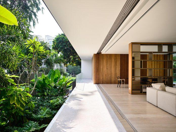 modern-home-design-focus-capturing-nature-alive-create-spectacular-vision-01