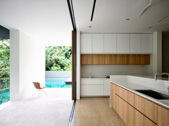 modern-home-design-focus-capturing-nature-alive-create-spectacular-vision-03