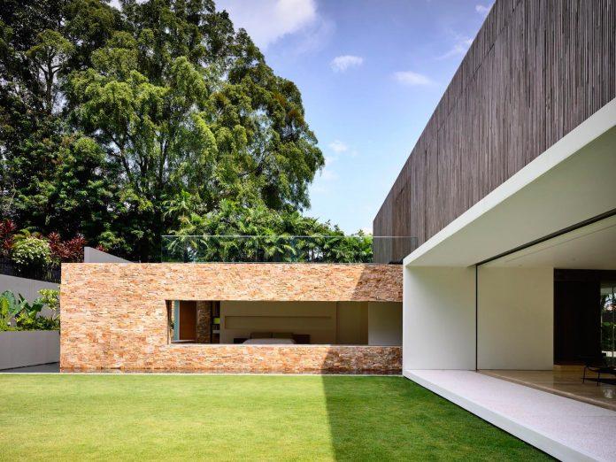 modern-home-design-focus-capturing-nature-alive-create-spectacular-vision-06
