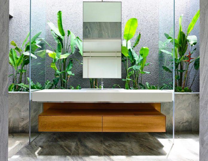 modern-home-design-focus-capturing-nature-alive-create-spectacular-vision-07