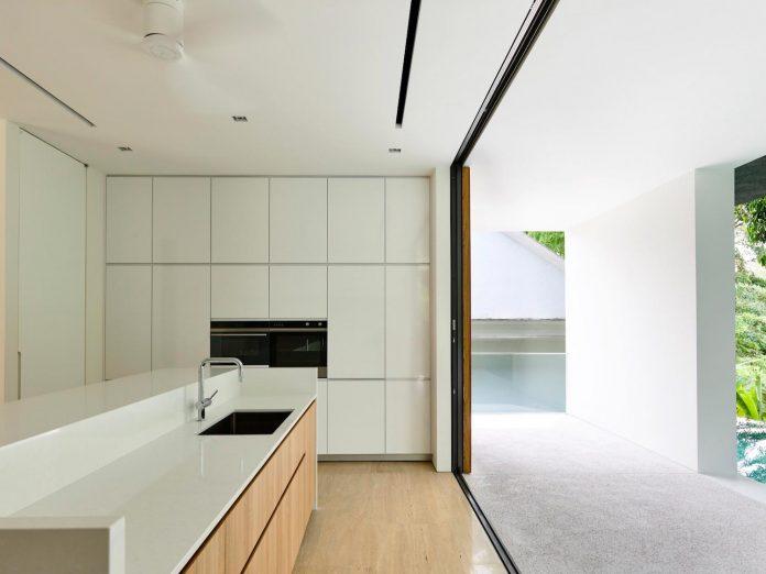 modern-home-design-focus-capturing-nature-alive-create-spectacular-vision-09