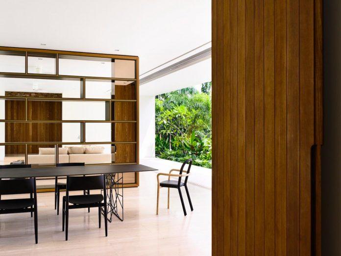 modern-home-design-focus-capturing-nature-alive-create-spectacular-vision-10