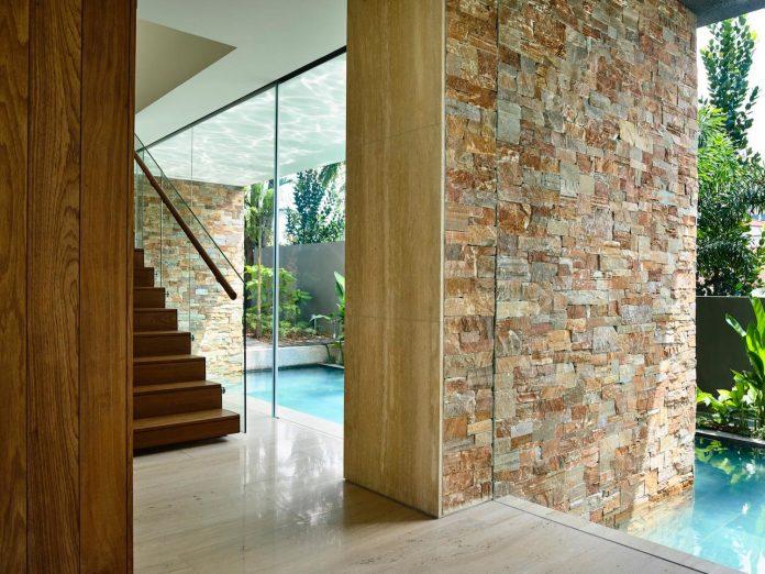 modern-home-design-focus-capturing-nature-alive-create-spectacular-vision-11