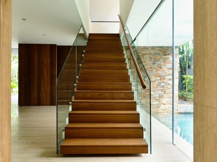 modern-home-design-focus-capturing-nature-alive-create-spectacular-vision-12