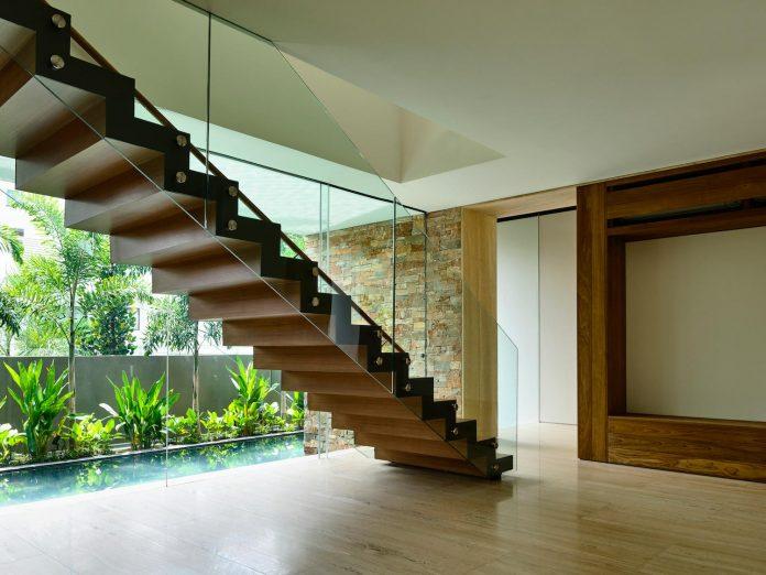 modern-home-design-focus-capturing-nature-alive-create-spectacular-vision-13