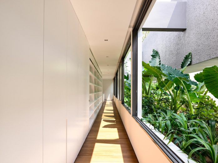 modern-home-design-focus-capturing-nature-alive-create-spectacular-vision-14