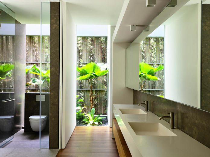 modern-home-design-focus-capturing-nature-alive-create-spectacular-vision-15