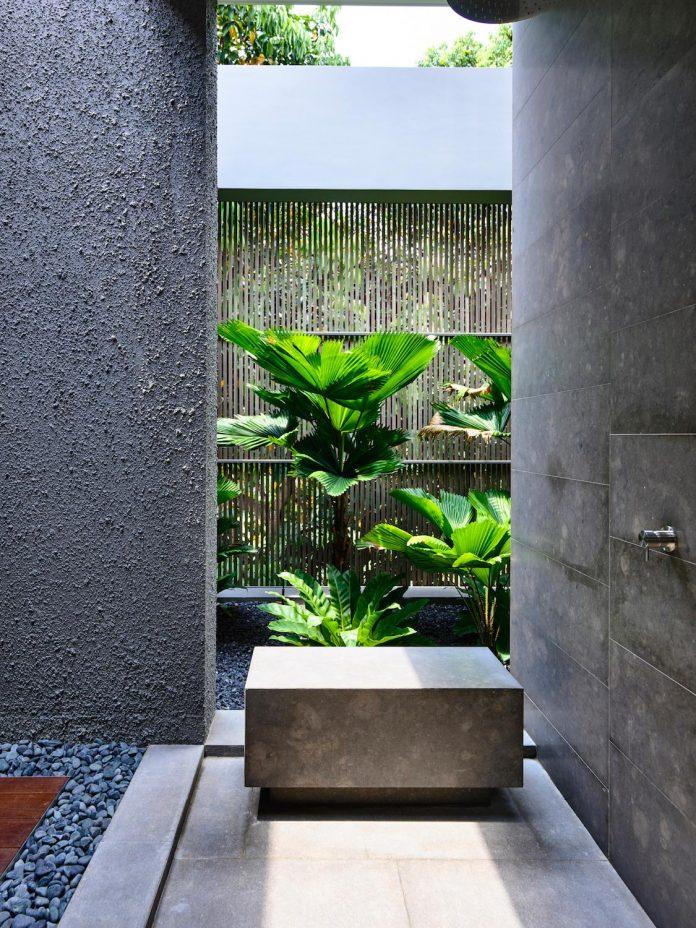 modern-home-design-focus-capturing-nature-alive-create-spectacular-vision-16