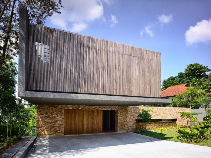 modern-home-design-focus-capturing-nature-alive-create-spectacular-vision-18