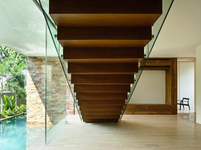 modern-home-design-focus-capturing-nature-alive-create-spectacular-vision-19