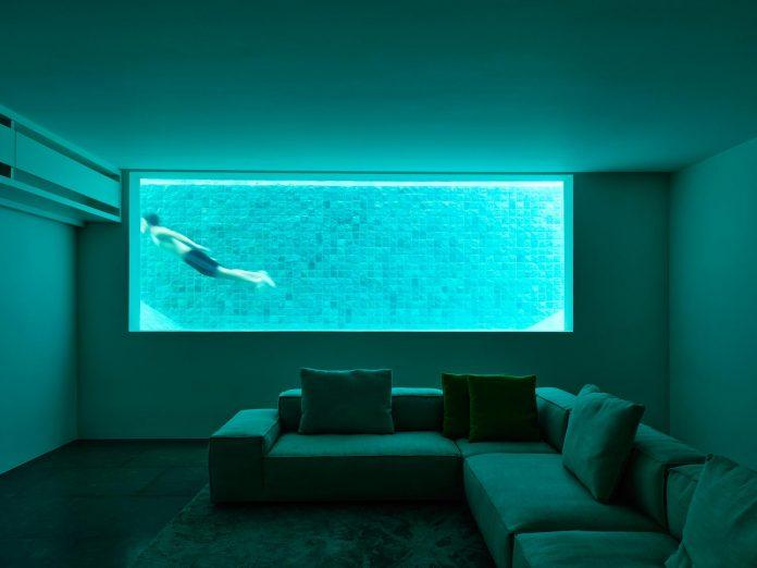 modern-home-design-focus-capturing-nature-alive-create-spectacular-vision-20