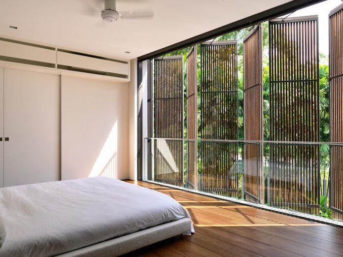 modern-home-design-focus-capturing-nature-alive-create-spectacular-vision-21