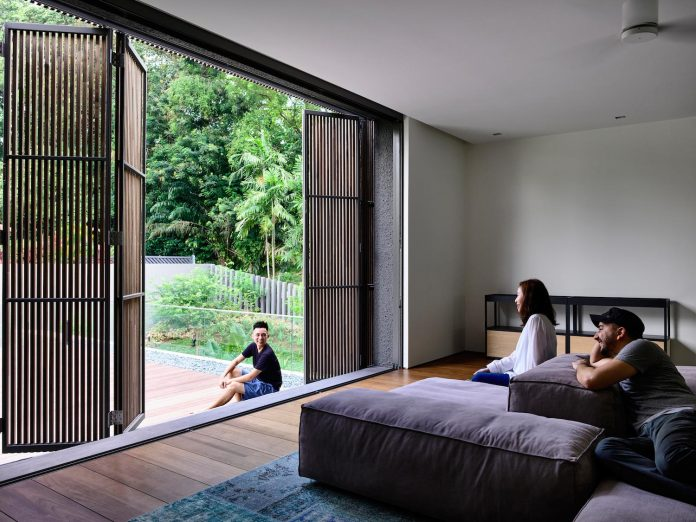 modern-home-design-focus-capturing-nature-alive-create-spectacular-vision-22