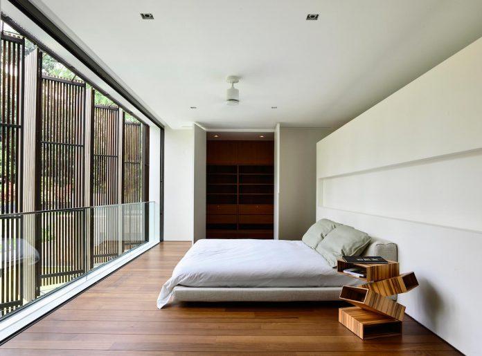modern-home-design-focus-capturing-nature-alive-create-spectacular-vision-23