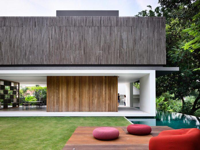 modern-home-design-focus-capturing-nature-alive-create-spectacular-vision-25