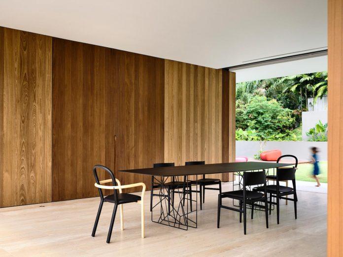 modern-home-design-focus-capturing-nature-alive-create-spectacular-vision-27
