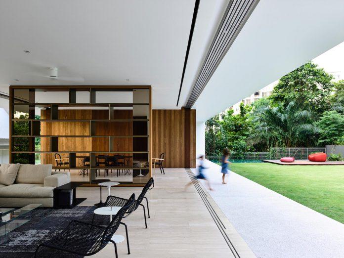 modern-home-design-focus-capturing-nature-alive-create-spectacular-vision-28