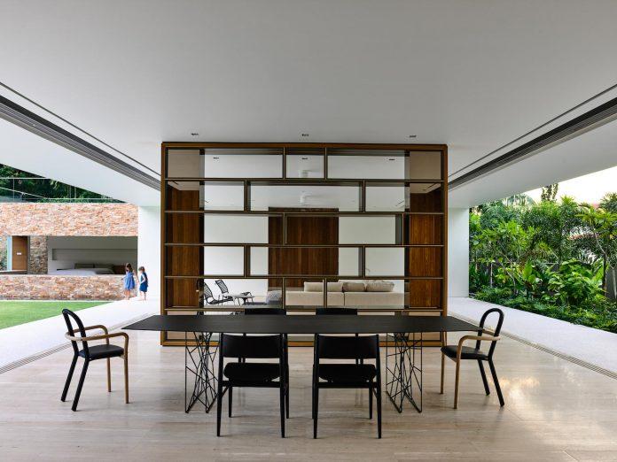 modern-home-design-focus-capturing-nature-alive-create-spectacular-vision-29