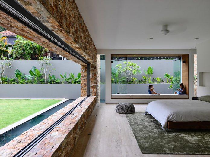 modern-home-design-focus-capturing-nature-alive-create-spectacular-vision-30