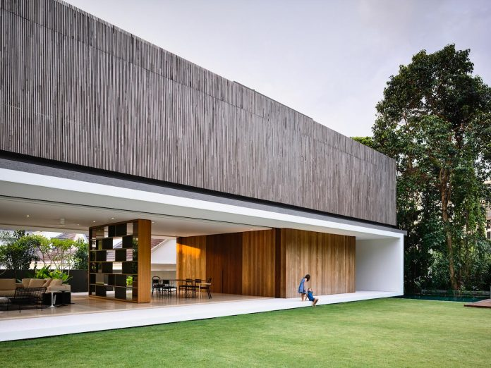 modern-home-design-focus-capturing-nature-alive-create-spectacular-vision-31