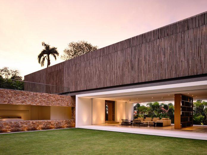 modern-home-design-focus-capturing-nature-alive-create-spectacular-vision-32