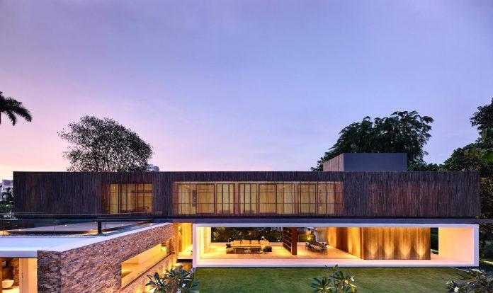 modern-home-design-focus-capturing-nature-alive-create-spectacular-vision-34